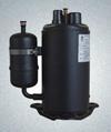 Compressor Air Conditioner