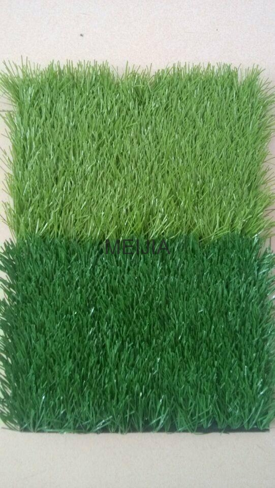 artificial grass 3