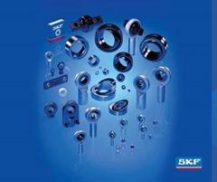 SKF 工具