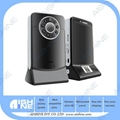 HD 1080P WIFI/IP Night Vision Pro CCTV