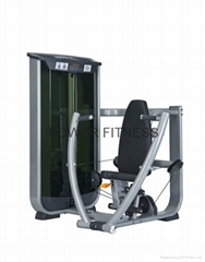 Chest Press machine,Inotec Fitness-Torque Fitness,fitness equipment