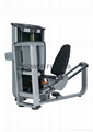 Inotec NL7 Leg Press calf,inotec E7 Leg Press calf,inotec Natural Line