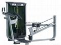 Inotec NL18 Glute,inotec E18 Glute,inotec Glute Press,inotec Fitness&Health