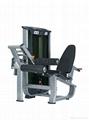 Inotec NL6 Seated Leg Curl,Inotec E6 Leg curl,Inotec Fitness&Health