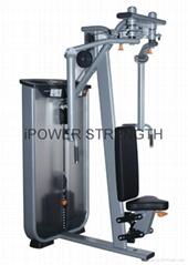 Inotec Fitness NL17 Pec  (Hot Product - 1*)