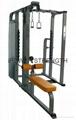 Mega Rack/Lat pull/Power rack/Low Row/mid row