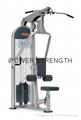 Lat Pulldown&Vertical Row/Mid Row/Lat pull machine
