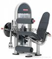 Startrac Leg extension&leg curl/Leg extension/Leg curl/startrac instinct machine