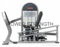 Startrac Startrac Seated Leg Press&calf/Leg Press/Seated calf