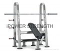 Startrac Olympic Incline Bench,Startrac incline bench