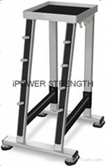 Startrac Accessory Rack/Startrac instinct range