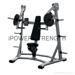 DPL0541 incline Press (Hot Product - 1*)