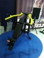 incline Chest Press inotec