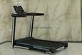 Treadmills-Gym+Home