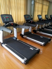 Treadmill,lifefitness treadmill