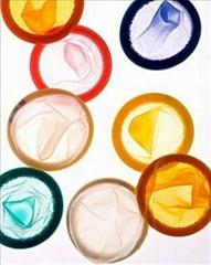 Best Sex Condom Picture