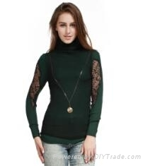 2015 in fashion women sweater