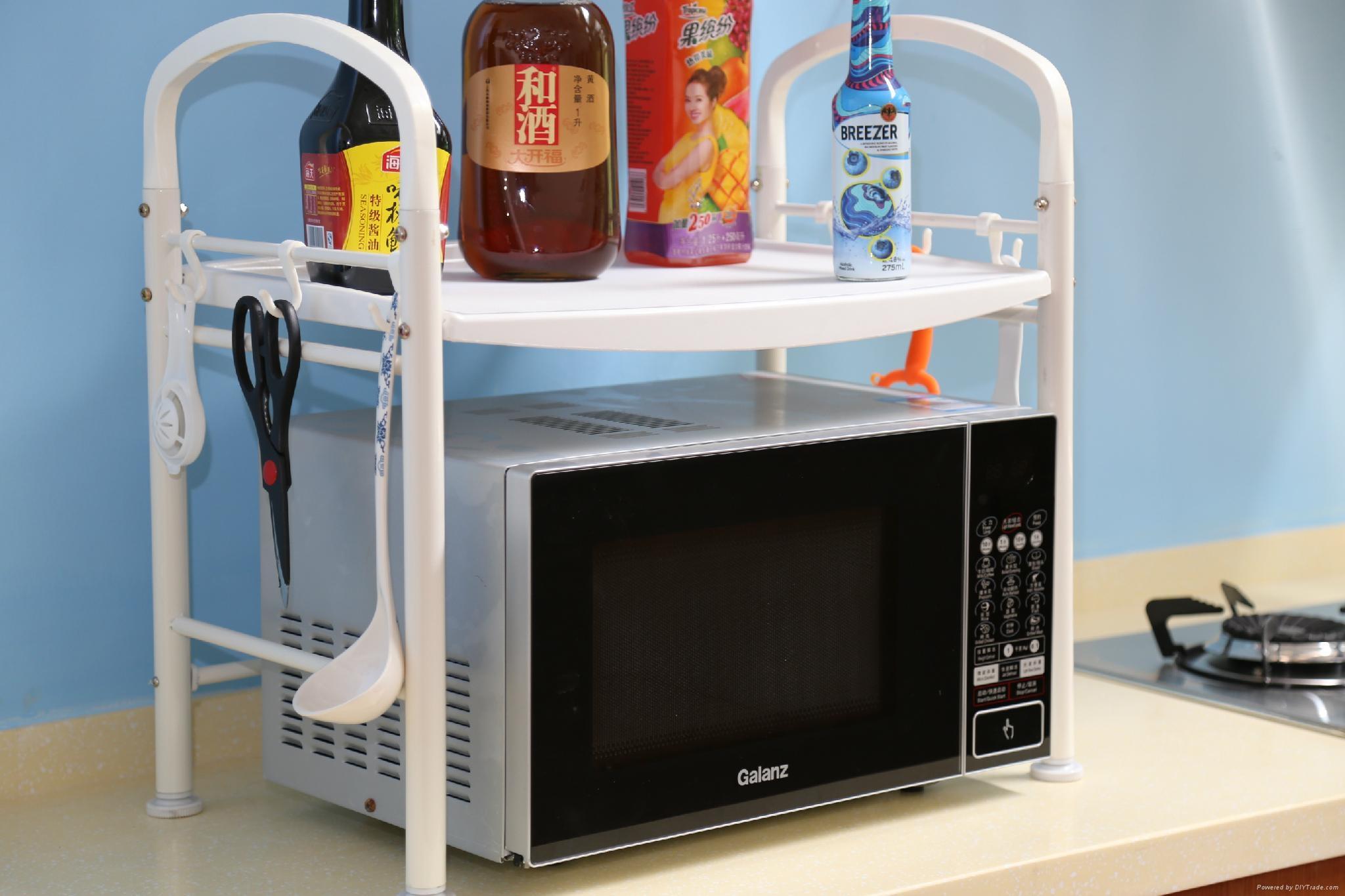 kitchen rack 1