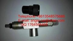 YORK 022 09577 000  Angle valve
