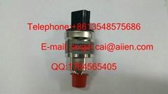 壓力傳感器壓力控制器025-29583-000