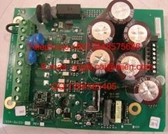 024-36133-002電腦板控制板邏輯板
