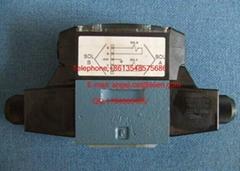 025-30464-000 YS卸載電磁閥
