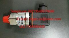 913A0124H01吸氣傳感器YORK約克-58394