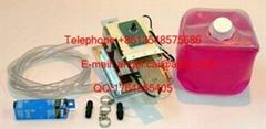 約克YORK空調 375-03048-006 SCR kit可控硅