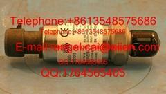 約克YORK空調025-41756-002壓力傳感器