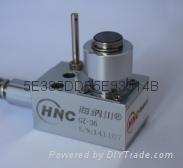 CNC雕铣机自动对刀仪GZ-36