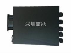 5KW電磁加熱器