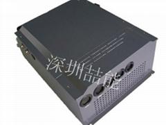 10KW電磁加熱器