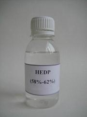 羥基乙叉二膦酸60%液體