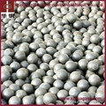 Oil Quenching Casting Steel Grinding Balls  5