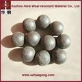 Ball Mill Grinding Balls  5