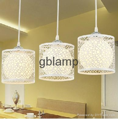 2014 Fancy style Led crystal lighting for wall 1