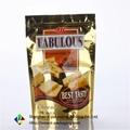 Wholesale Best Printed Snack Food