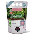1.5 Litres Wine Stand up Pouches