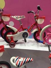 kids first bike children bike 2017 hot sell cheap children bike bicycles china