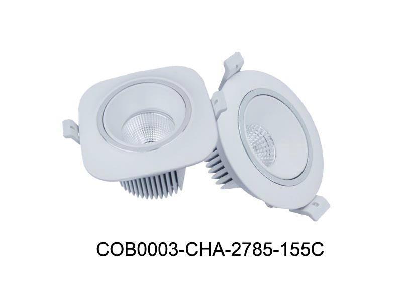 LED  Lights 3