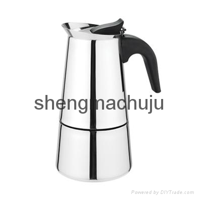 coffee maker 1