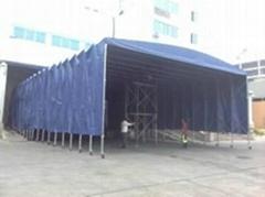 蘇州市三新遮陽有限公司