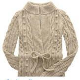 2015 fashion sweater
