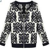 2015 women fashion sweater