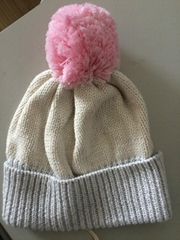 warm cap,knitted hat