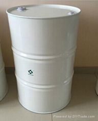 合成食品級液壓油 NSF H-1