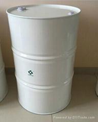 合成食品级液压油 NSF H-1