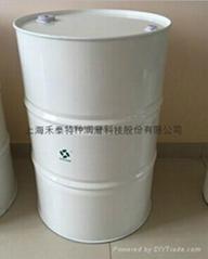 合成食品級齒輪油 NSF H-1