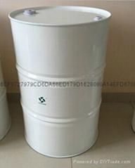 食品级齿轮油 PAO齿轮油 NSF H-1