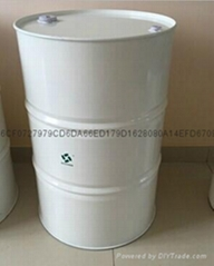 合成食品级高温链条油 NSF H-1